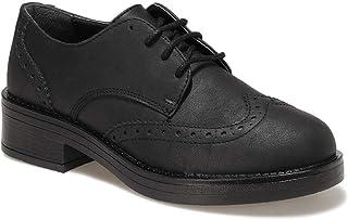 Polaris 316524.Z Loafer Ayakkabı Kadın