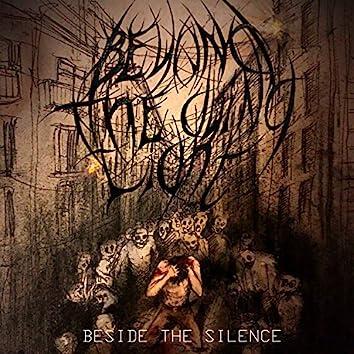 Beside the Silence