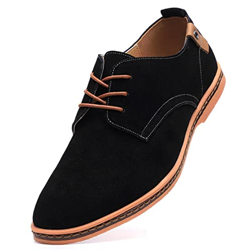 e085fe6c7f20 Business Casual Shoes: Amazon.com