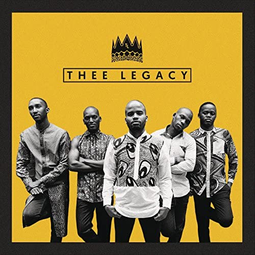 Thee Legacy