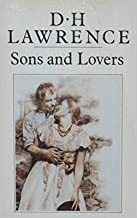 Sons and Lovers : Annotated