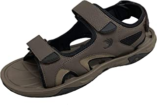 Island Life Surf Company Men's Yarmouth River Sandals