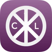 App for Craigslist Sell Buy Postings