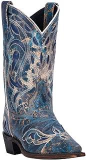 Womens No More Drama Dress Boots,