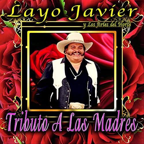 Layo Javier & Los. Aires Del Norte