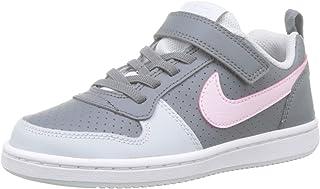bb5976740 Amazon.es  Nike - Aire libre y deporte   Zapatos para niña  Zapatos ...