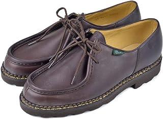 [パラブーツ] MICHAEL Shoes ミカエル レザーシューズ メンズ 革靴 [並行輸入品]