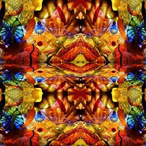 Nature Sounds, Ephimeral Rest & Saturating Meditations