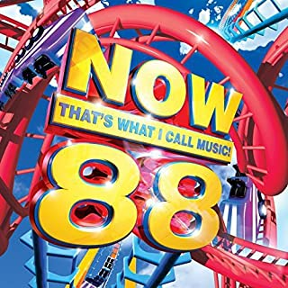 Now That's What I Call Music! 88 / Various