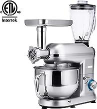 Best mixer grinder kitchen Reviews