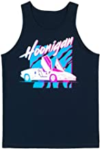 Best hoonigan tank top Reviews