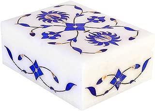 marble box india