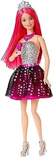 Barbie in Rock 'N Royals Princess Courtney Doll