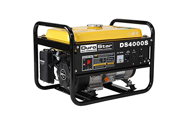 Best Mini Generators For Camping Amazoncom