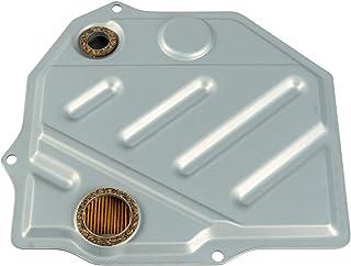 FEBI BILSTEIN Hydraulikfiltersatz Automatikgetriebe Getriebefilter 43664