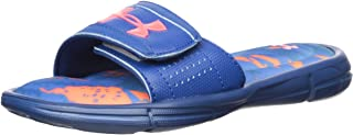 Under Armour Kids' 3000059 Slide Sandal