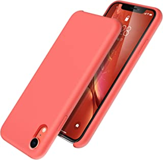 best sneakers aa136 bfe7e Amazon.com: Orange - Cases, Holsters & Sleeves: Cell Phones ...