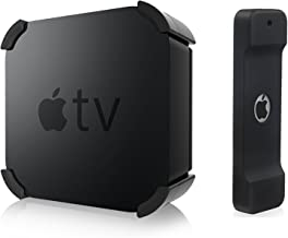 Best mount apple tv with velcro Reviews
