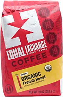 full circle organic coffee