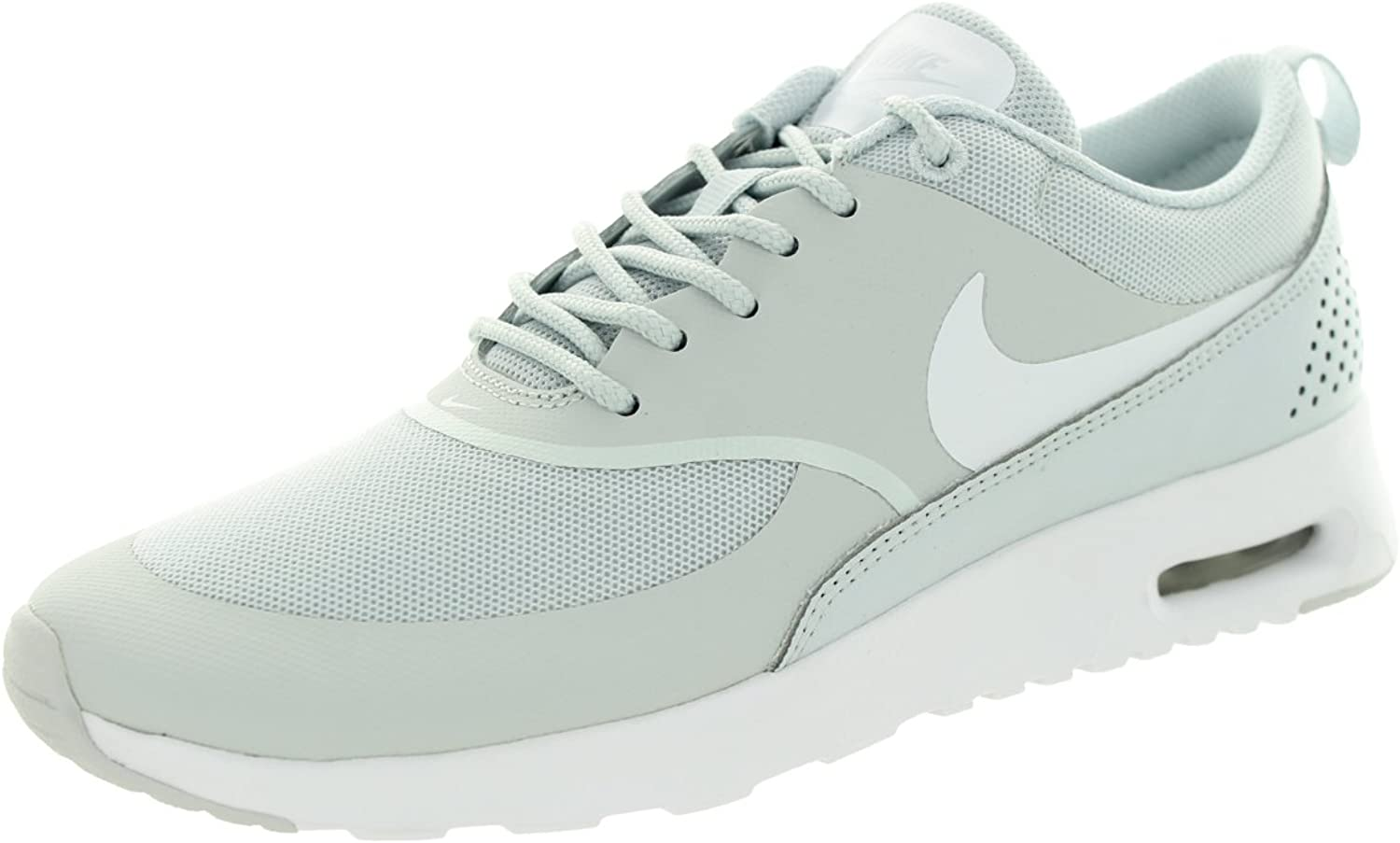 Nike Womens Air Max Thea Running Walking Athletic shoes