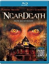 near death movie 2004