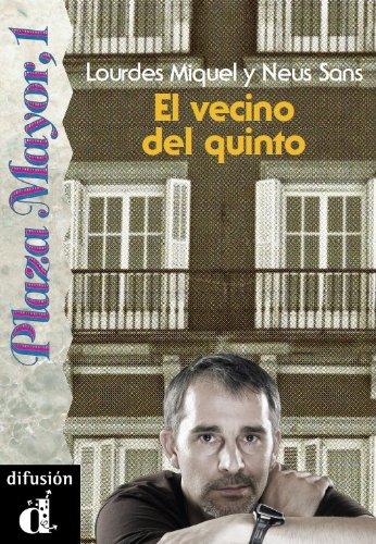 El vecino del quinto (Plaza Mayor, 1)