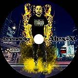Alex X la Pelicula
