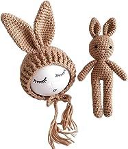 Mejor Juguetes Tejidos A Crochet