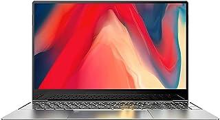 Daysky MBook M11 Portátil, 15.6'' Pantalla Full HD Ordenador Portátil, Procesador Celeron Jasper Lake N5095, 12GB DDR4 RA...