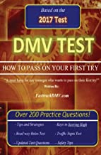 Best drivers manual book az Reviews