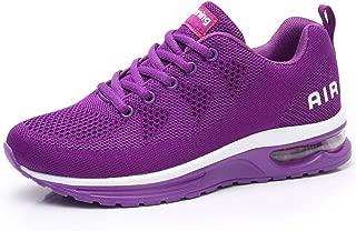 RUMPRA Womens Womens Athletic Shoes