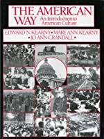 The American Way: An Introduction to American Culture