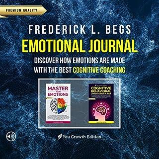 Emotional Journal cover art