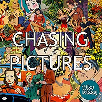 Chasing Pictures
