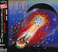 Escape by Journey (2004-05-19)