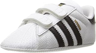 کفش ورزشی adidas Originals SUPERSTAR CRIB