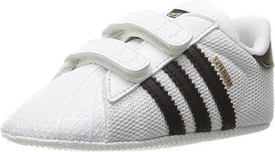 Amazon.com: adidas Infant Shoes