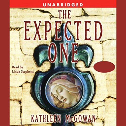 The Expected One                   Auteur(s):                                                                                                                                 Kathleen McGowan                               Narrateur(s):                                                                                                                                 Linda Stephens                      Durée: 17 h et 54 min     Pas de évaluations     Au global 0,0