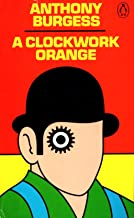 A Clockwork Orange (Penguin Modern Classics) PDF