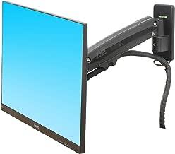 Best benq monitor wall mount Reviews