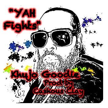 Yah Fights