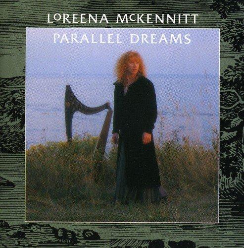 Parallel Dreams-Remastered by Loreena Mckennitt (2013-05-03)