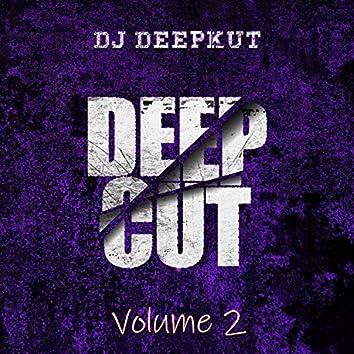 Deep Cut, Vol. 2