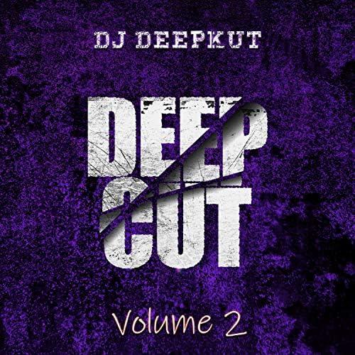 DJ DeepKut