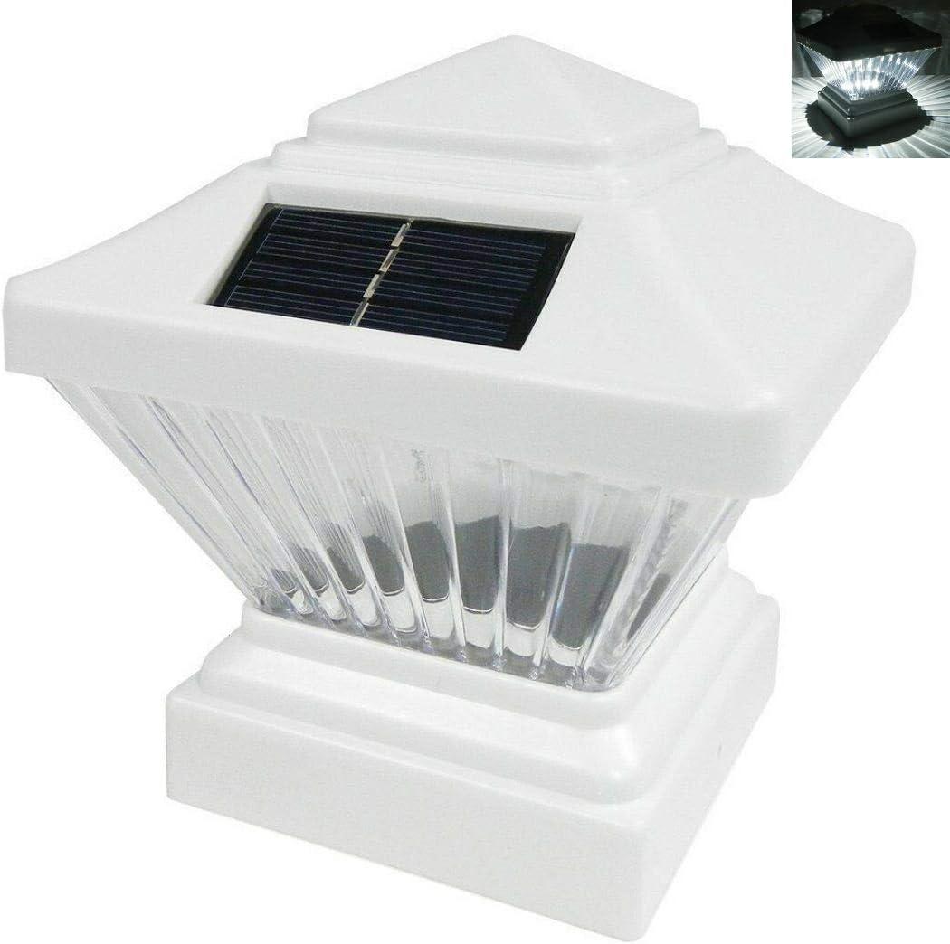 国内正規品 トラスト AFFORDABLE Outdoor Garden Set of 1 2 4 12 Black 10 Whi 8 Solar 6