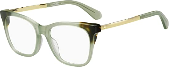 Eyeglasses Kate Spade Joelyn 01ED Green