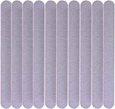 10 stks Nagels File Buffer Dubbelzijdige Nail Schuren Blok Manicure Tool Slijtvaste UV Gel Polisher Nagelverzorging voor S...