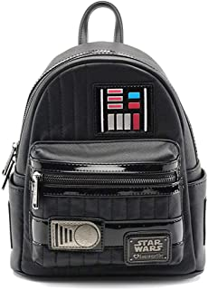 darth vader loungefly backpack