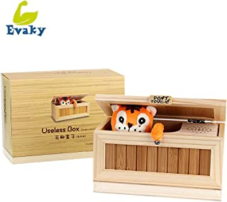 Amazon.co.uk: Creative Touch Money Banks Kids' Furniture