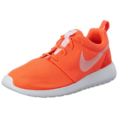 40eac48110a3 Nike Women s Roshe One Multisport Outdoor